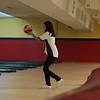 Bowling Championships