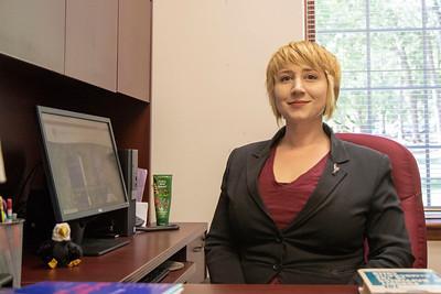 Dr. Elizabeth Amato