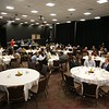 2019 MAAA Conference