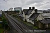 The former station at Kilmallock. It closed in 1976. Sat 02.03.19