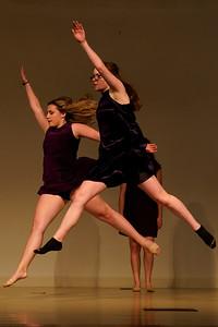 7th Annual Night of Dance