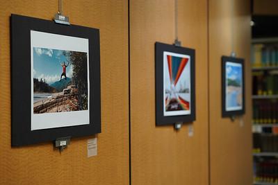International Photo Contest Show