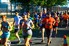 Capital Crescent 5K & 5K Challenge 2019 - Photo by Dan Reichmann, MCRRC