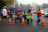 Capital for a Day 5K 2019 - Photo by Dan Reichmann, MCRRC