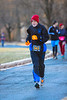 Country Road 5 Miler 2019 - Photo by Dan Reichmann, MCRRC