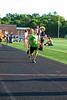 Going Green Track Meet 2019 - Photo by Dan Reichmann, MCRRC