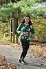 2019 Jingle Bell Jog  - Photo by Sandra Engstrom