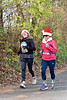 2019 Jingle Bell Jog  - Photo by Sandra Engstrom