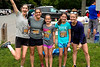 Lake Needwood 10K XC 2019 - Photo by Dan Reichmann, MCRRC