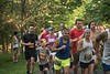 Matthew Henson Trail 5K 2019 - Photo by Dan Greb, MCRRC