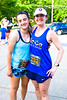 Memorial 4 Miler 2019 - Photo by Dan Reichmann, MCRRC