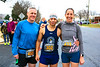 New Year's Day 5k 2019 - Photo by Dan Reichmann, MCRRC
