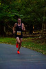 Parks Half Marathon 2019 - Photo by Alex Reichmann, MCRRC