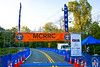 Parks Half Marathon 2019 - Photo by Dan Reichmann, MCRRC