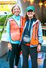 Parks Half Marathon 2019 - Photo by Dan Reichmann, MCRRC