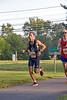 Parks Half Marathon 2019 - Photo by Sandra Engstrom, MCRRC