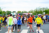 Pike's Peek 10K 2019 - Photo by Alex Reichmann, MCRRC