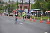 Pike's Peek 10K 2019 - Photo by Carrie Horton, MCRRC