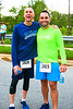 Pike's Peek 10K 2019 - Photo by Dan Reichmann, MCRRC
