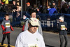 Rockville 5K/10K 2019 - Photo by Dan Greb, MCRRC