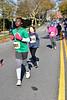 Rockville 5K/10K 2019 - Photo by Sandra Engstrom, MCRRC