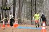 Seneca Creek Greenway Trail Marathon & 50 K 2019 - Photo by Bonnie Jacobs, MCRRC