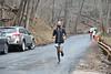 Seneca Creek Greenway Trail Marathon & 50K 2019 - Photo by Magali Hoebeeck, MCRRC