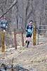 Seneca Creek Greenway Trail Marathon & 50K 2019 - Photo by Traci Bryant, MCRRC