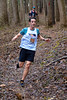 Seneca Slopes 9K 2019 - Photo by Dan Reichmann, MCRRC