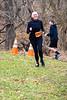 Seneca Slopes 9K 2019 - Photo by Dan Reichmann, MCRRC