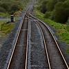 Rathmore Loop looking towards Killarney. Fri 06.09.19