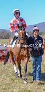 2019 Piedmont Point to Point-7