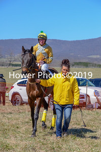 2019 Piedmont Point to Point-10