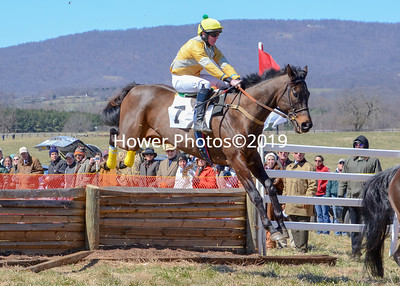 2019 Piedmont Point to Point-27