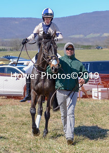 2019 Piedmont Point to Point-8