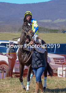2019 Piedmont Point to Point-12