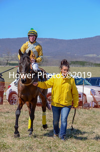 2019 Piedmont Point to Point-11