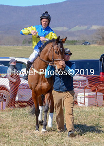 2019 Piedmont Point to Point-9