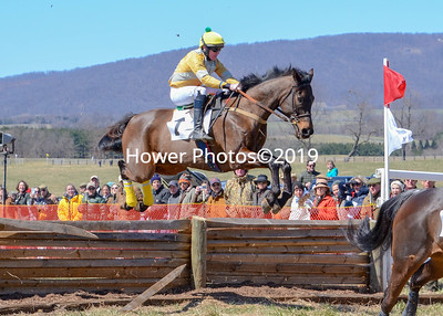 2019 Piedmont Point to Point-26