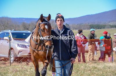 2019 Piedmont Point to Point-5