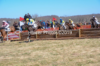 2019 Piedmont Point to Point-30