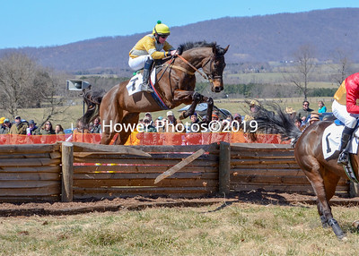 2019 Piedmont Point to Point-25