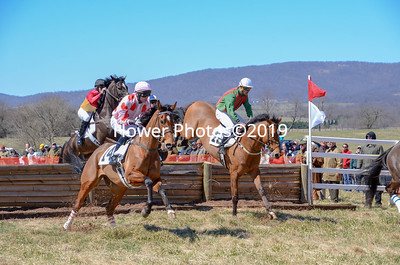 2019 Piedmont Point to Point-21