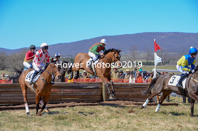 2019 Piedmont Point to Point-20