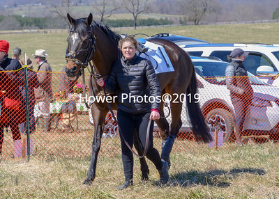 2019 Piedmont Point to Point-6
