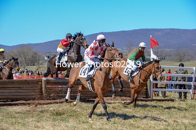 2019 Piedmont Point to Point-22