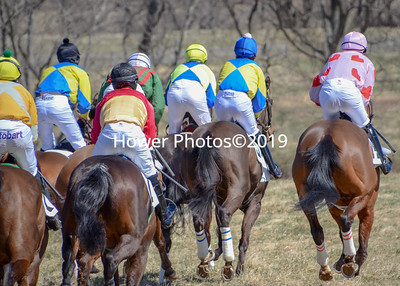 2019 Piedmont Point to Point-28