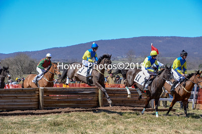 2019 Piedmont Point to Point-17