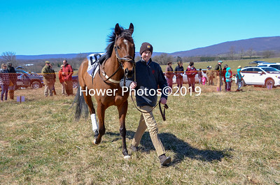 2019 Piedmont Point to Point-2