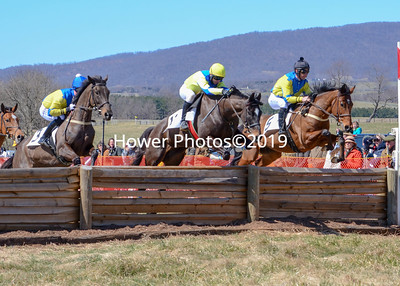 2019 Piedmont Point to Point-15